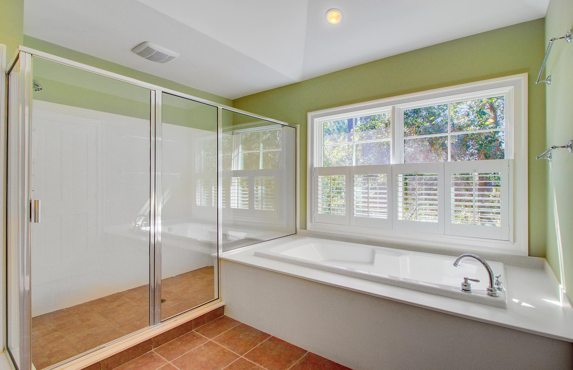 Kiawah Island Homes For Sale - 402 Ocean Oaks, Kiawah Island, SC - 25