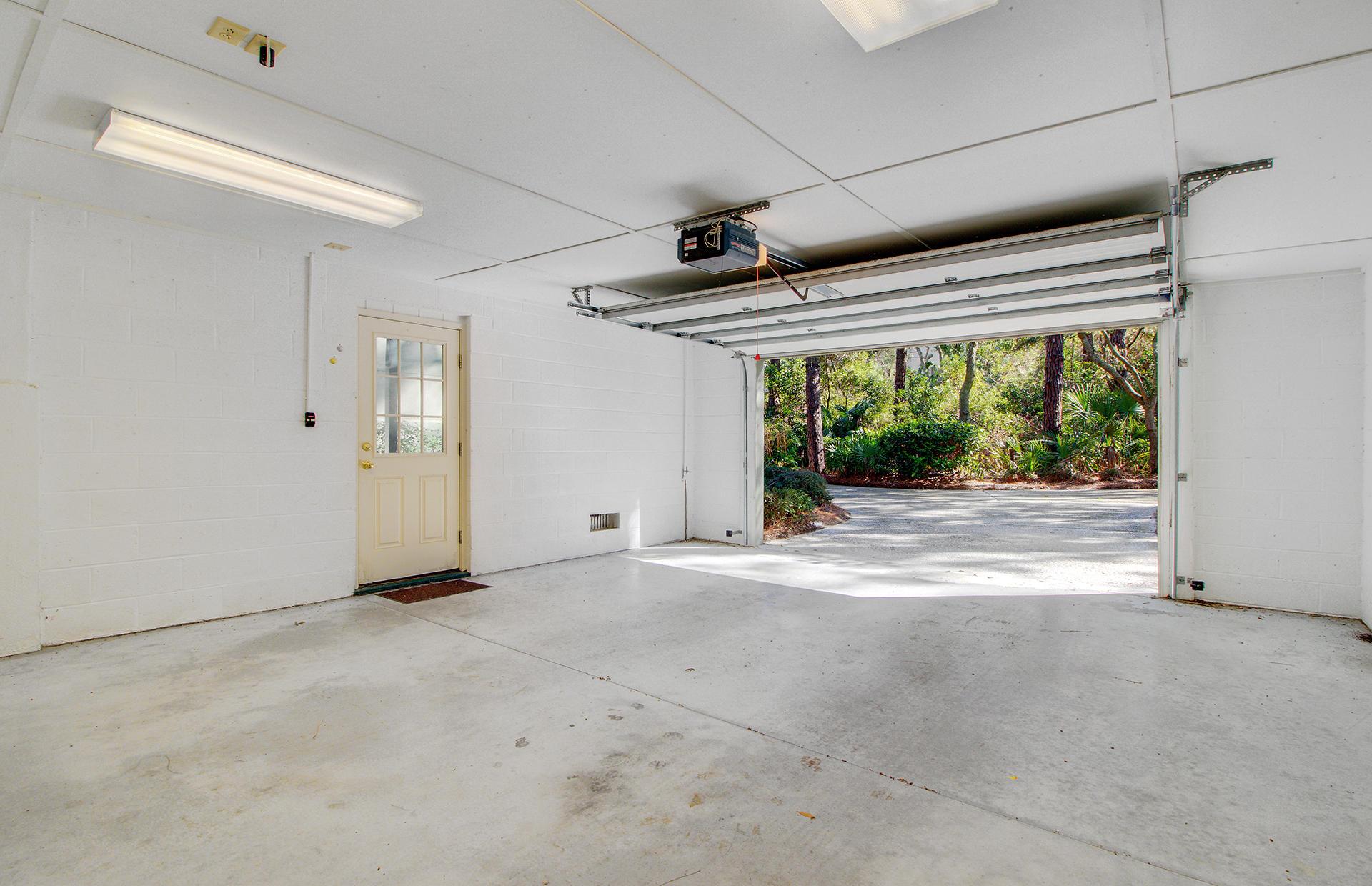 Kiawah Island Homes For Sale - 402 Ocean Oaks, Kiawah Island, SC - 11
