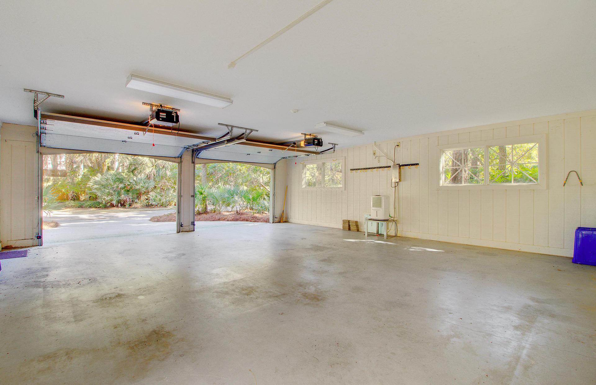 Kiawah Island Homes For Sale - 402 Ocean Oaks, Kiawah Island, SC - 8