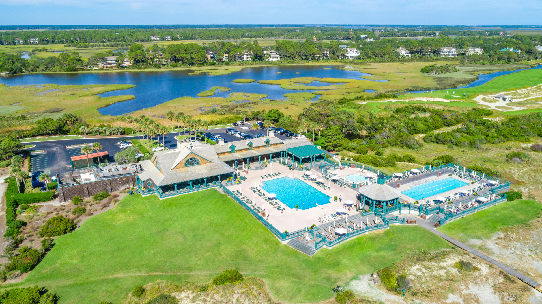 Kiawah Island Homes For Sale - 402 Ocean Oaks, Kiawah Island, SC - 1