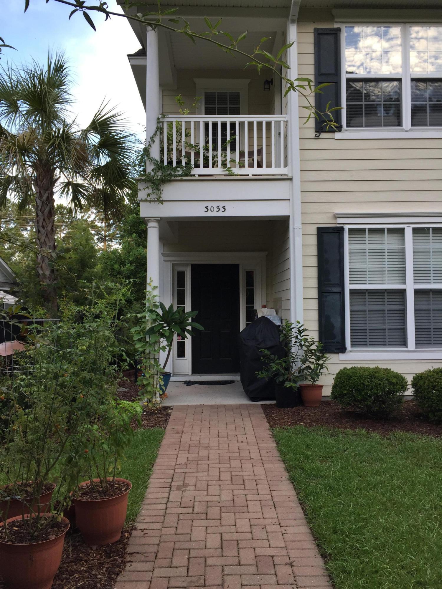 Park West Homes For Sale - 3033 Park West, Mount Pleasant, SC - 17