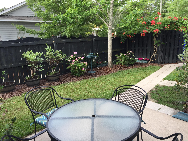Park West Homes For Sale - 3033 Park West, Mount Pleasant, SC - 31