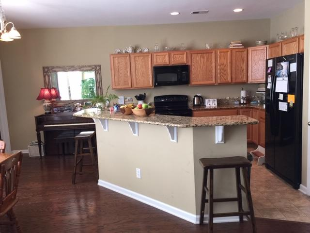 Park West Homes For Sale - 3033 Park West, Mount Pleasant, SC - 24