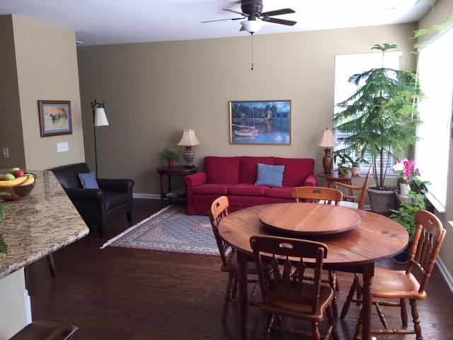Park West Homes For Sale - 3033 Park West, Mount Pleasant, SC - 21