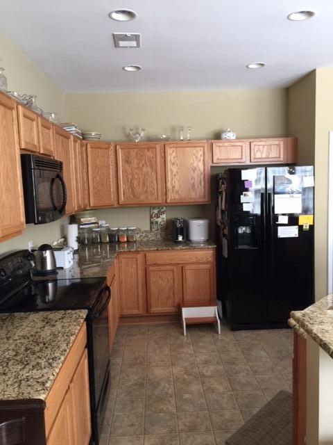 Park West Homes For Sale - 3033 Park West, Mount Pleasant, SC - 20