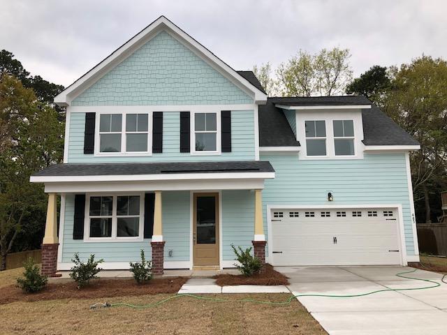 Ask Frank Real Estate Services - MLS Number: 19009175