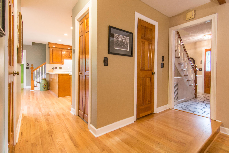 Ashborough East Homes For Sale - 130 Brandywine, Summerville, SC - 11