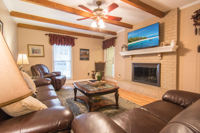 Ashborough East Homes For Sale - 130 Brandywine, Summerville, SC - 14