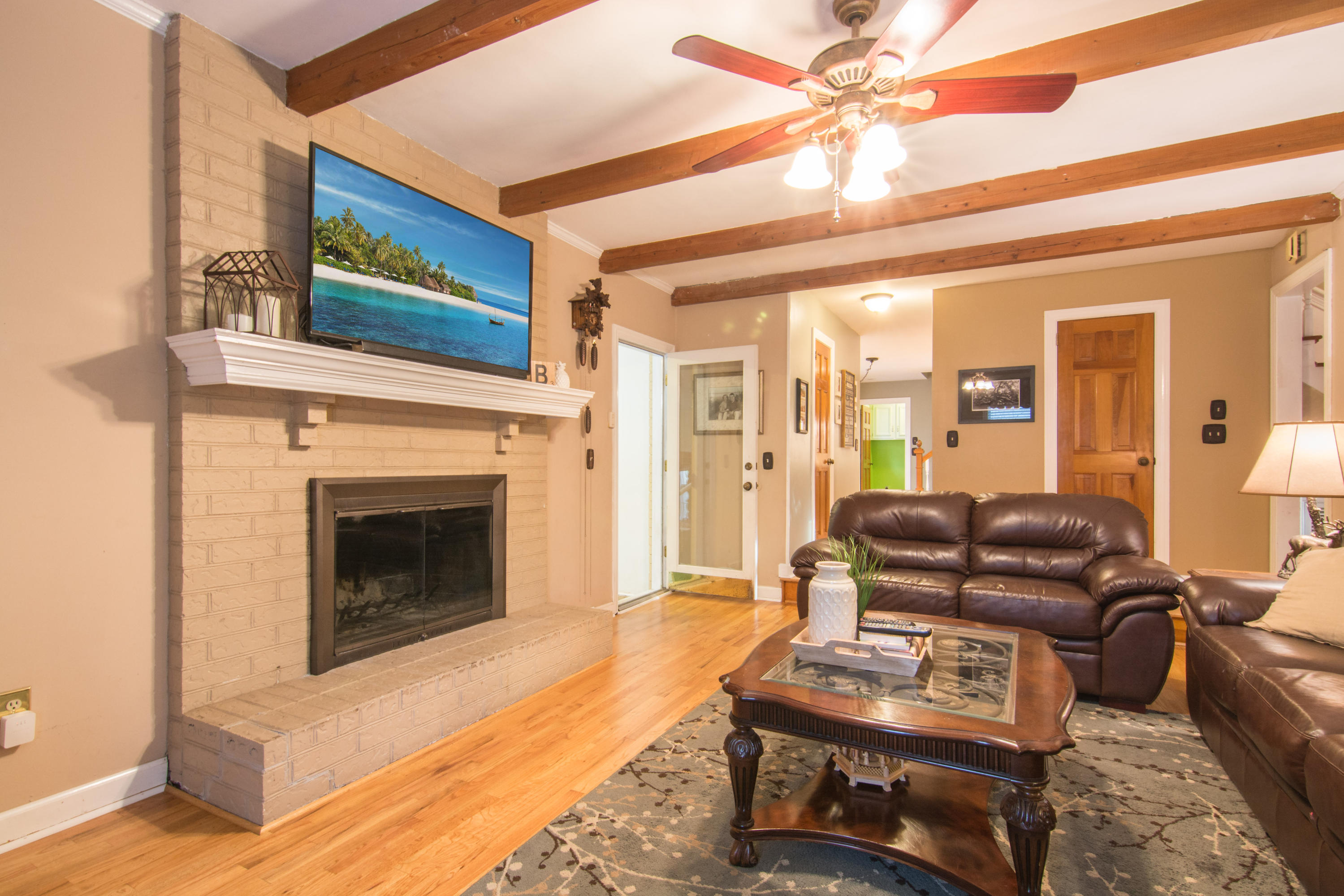 Ashborough East Homes For Sale - 130 Brandywine, Summerville, SC - 15