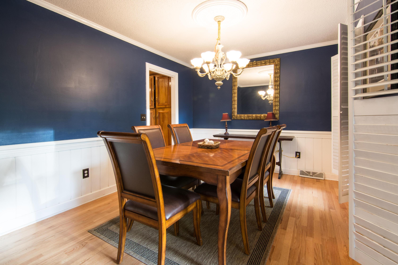 Ashborough East Homes For Sale - 130 Brandywine, Summerville, SC - 17