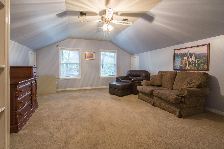 Ashborough East Homes For Sale - 130 Brandywine, Summerville, SC - 18