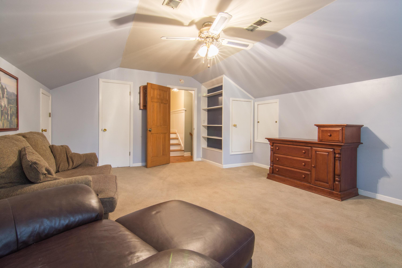 Ashborough East Homes For Sale - 130 Brandywine, Summerville, SC - 19