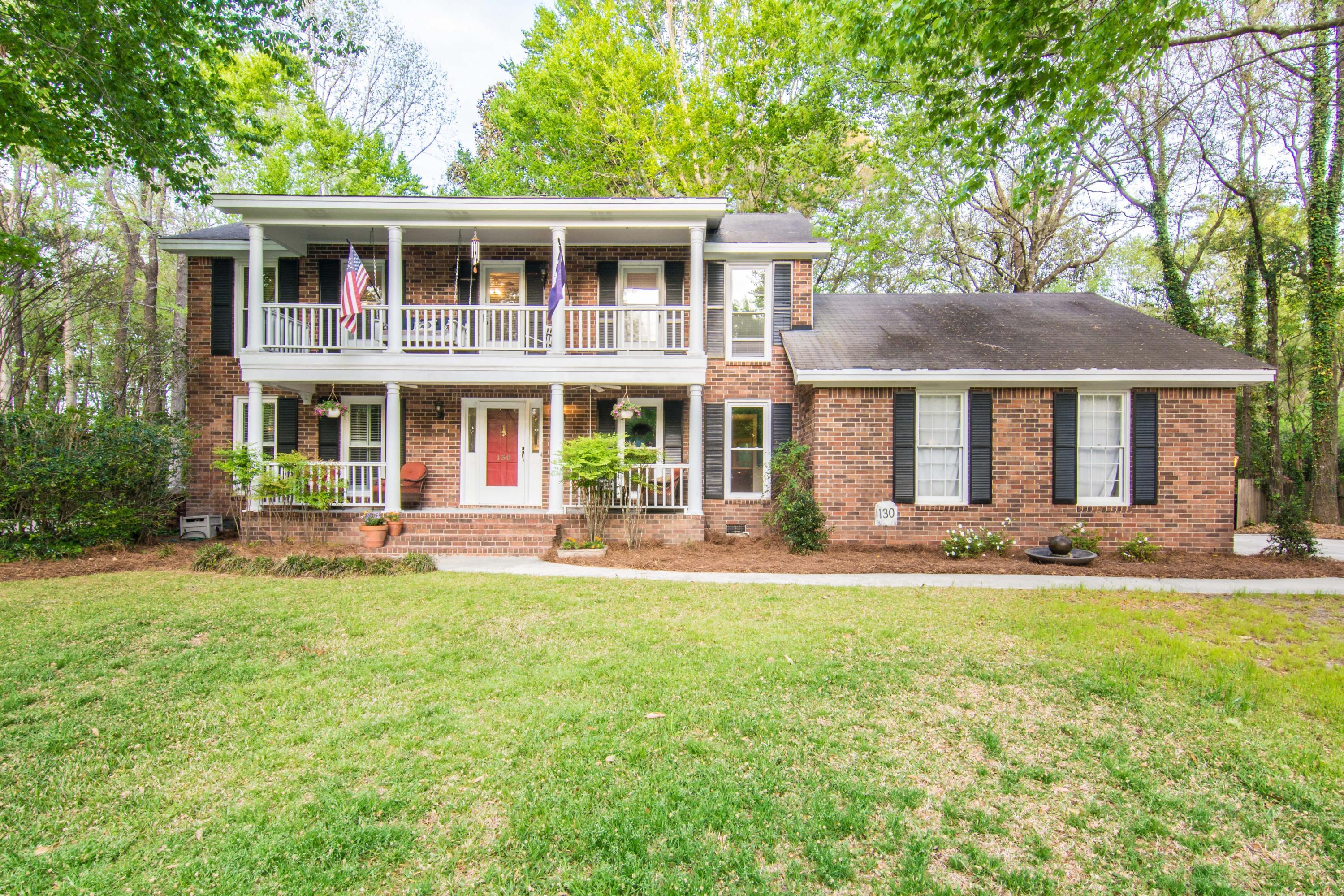 Charleston Address - MLS Number: 19009221