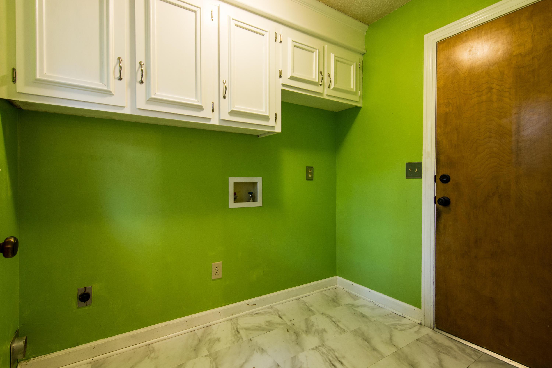 Ashborough East Homes For Sale - 130 Brandywine, Summerville, SC - 21