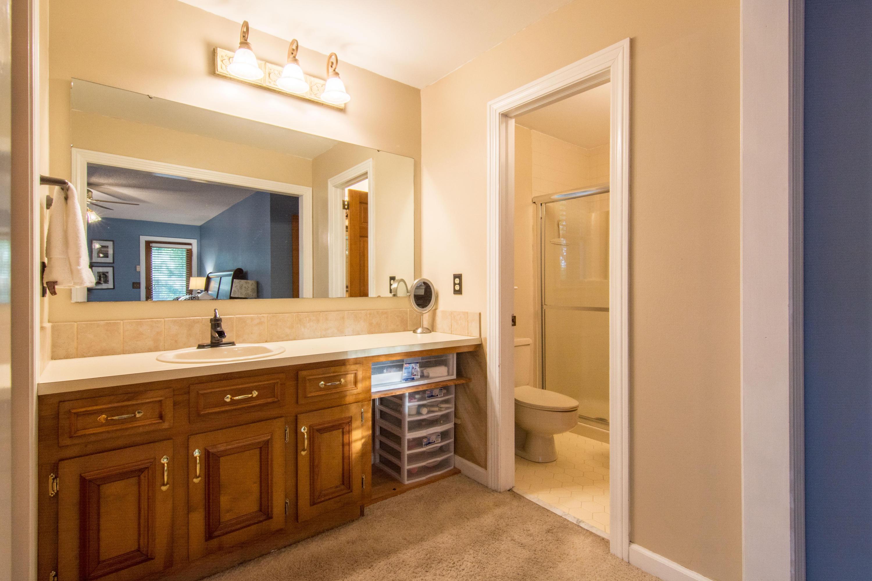 Ashborough East Homes For Sale - 130 Brandywine, Summerville, SC - 25