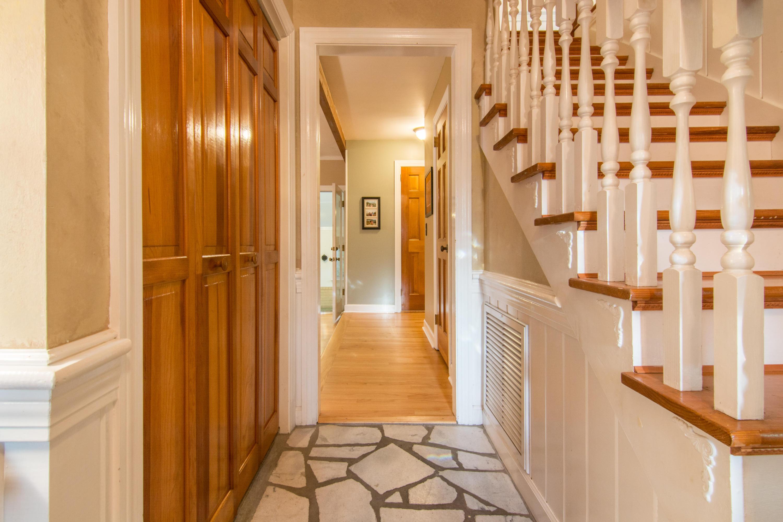 Ashborough East Homes For Sale - 130 Brandywine, Summerville, SC - 28