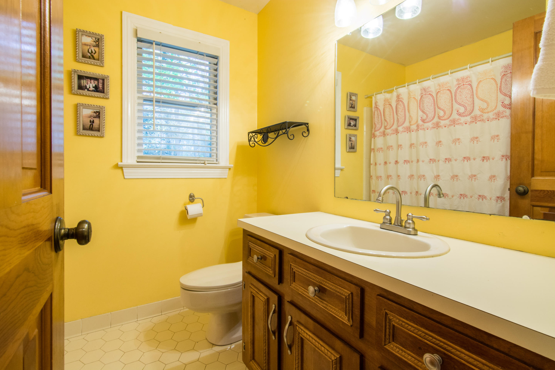 Ashborough East Homes For Sale - 130 Brandywine, Summerville, SC - 29