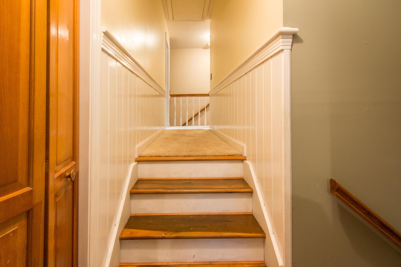 Ashborough East Homes For Sale - 130 Brandywine, Summerville, SC - 30