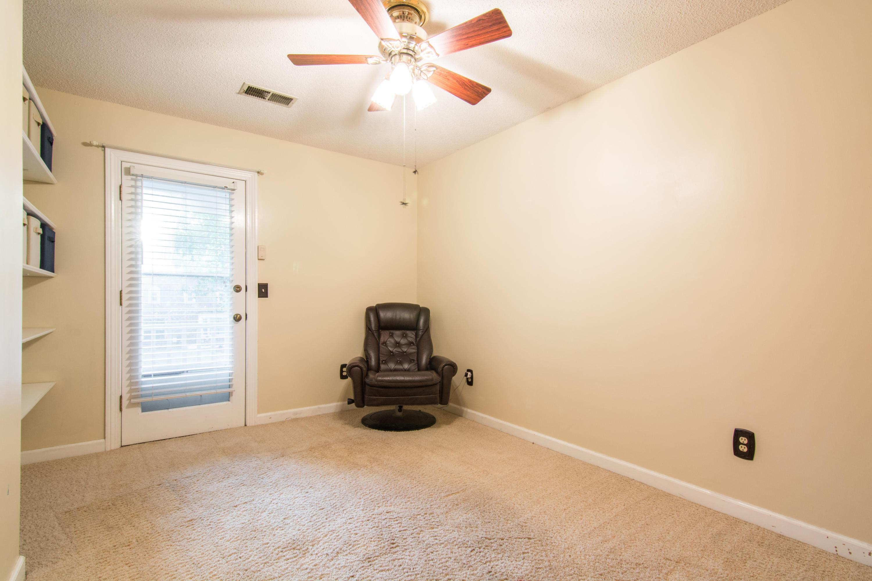 Ashborough East Homes For Sale - 130 Brandywine, Summerville, SC - 32