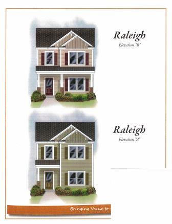 Eagle Creek Townhomes Homes For Sale - 142 Alma, Ladson, SC - 11