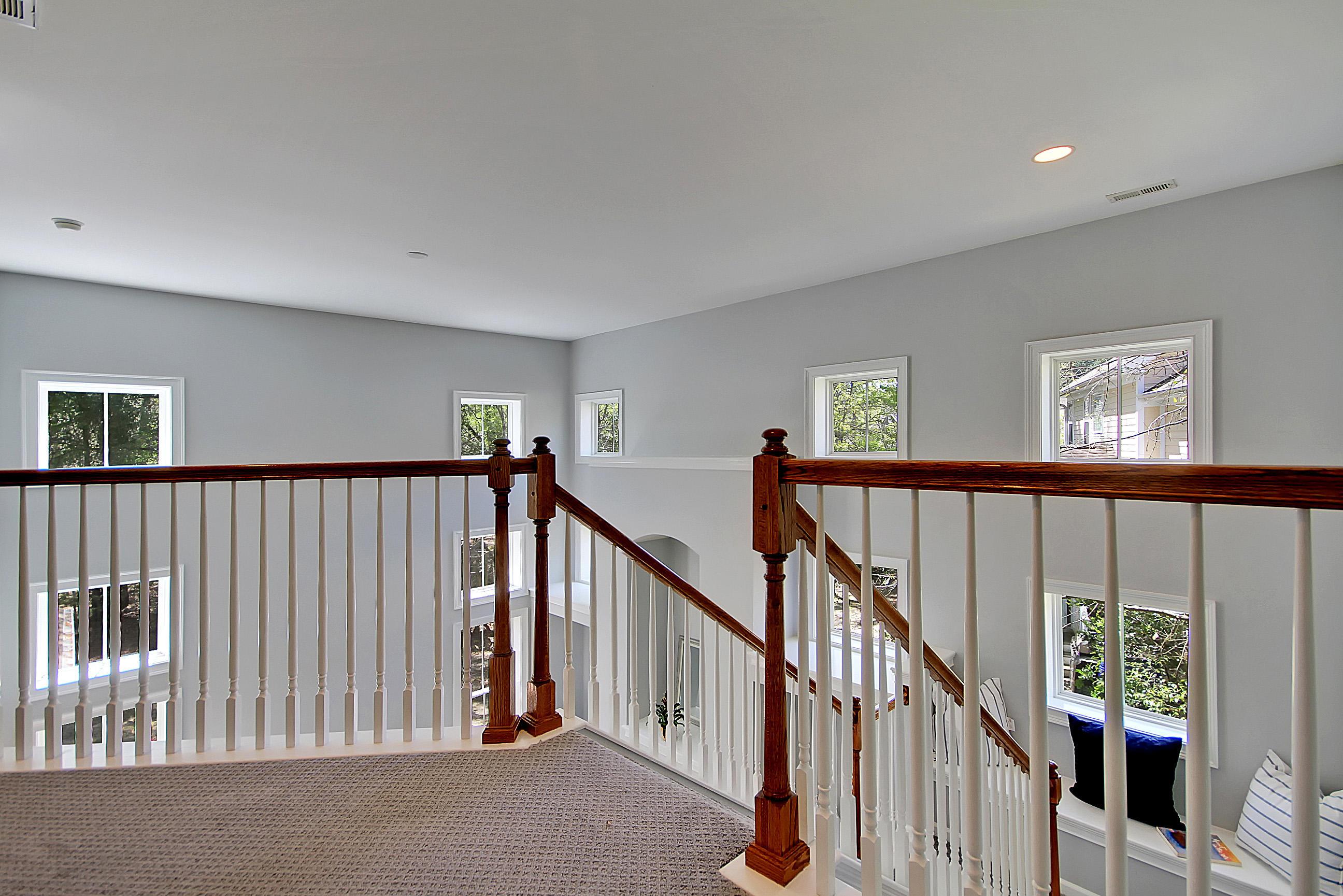 Park West Homes For Sale - 1883 Hall Point, Mount Pleasant, SC - 1