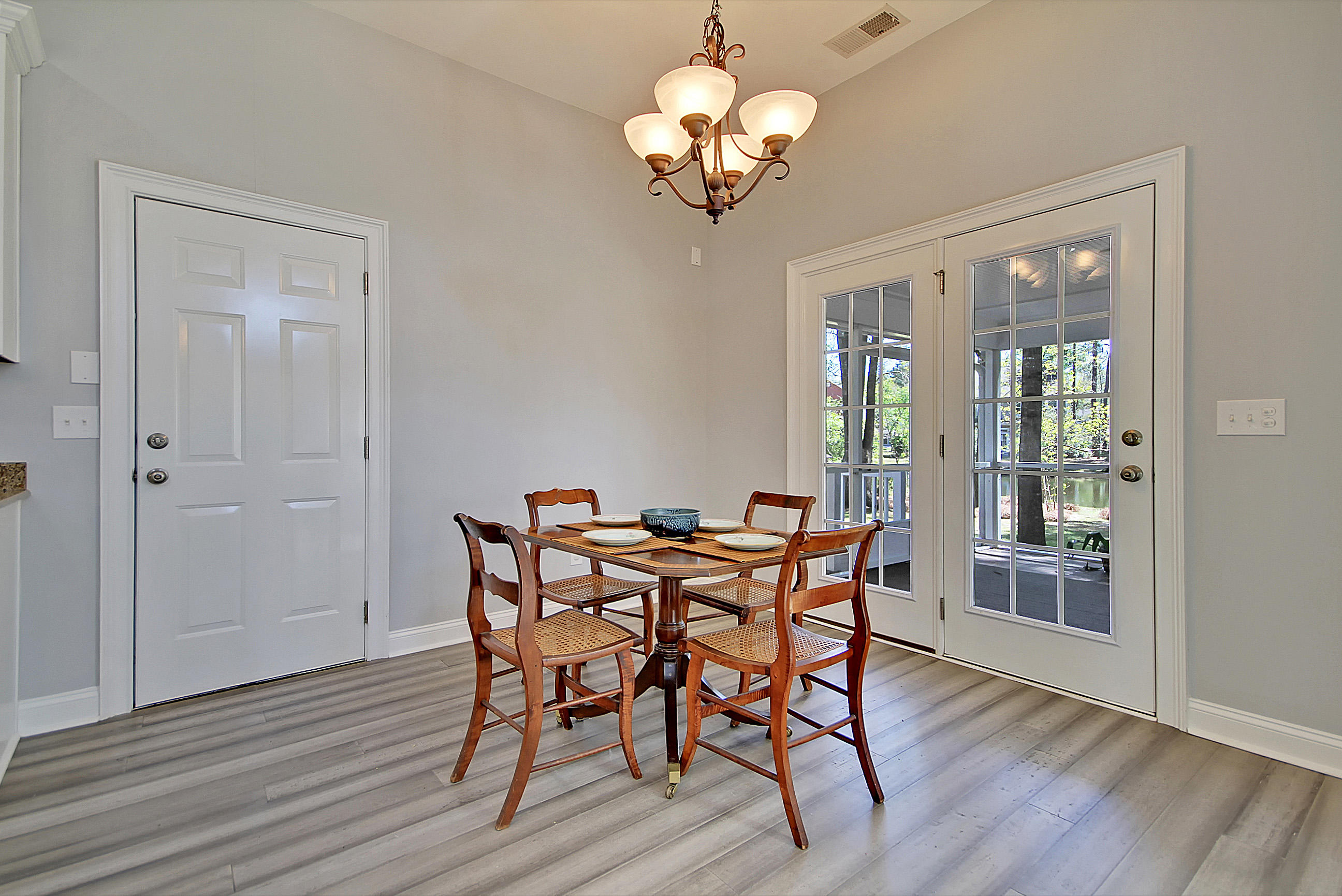 Park West Homes For Sale - 1883 Hall Point, Mount Pleasant, SC - 36