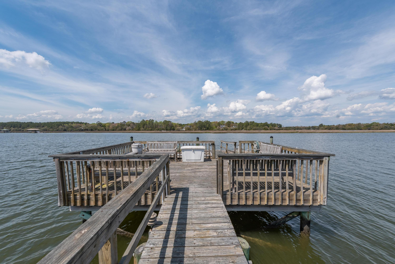 Johns Island Homes For Sale - 3092 Bohicket, Johns Island, SC - 32