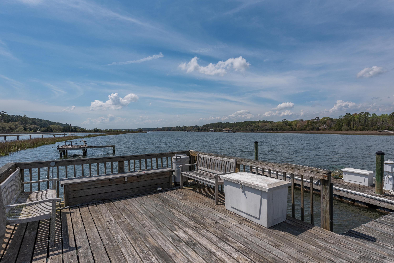 Johns Island Homes For Sale - 3092 Bohicket, Johns Island, SC - 33