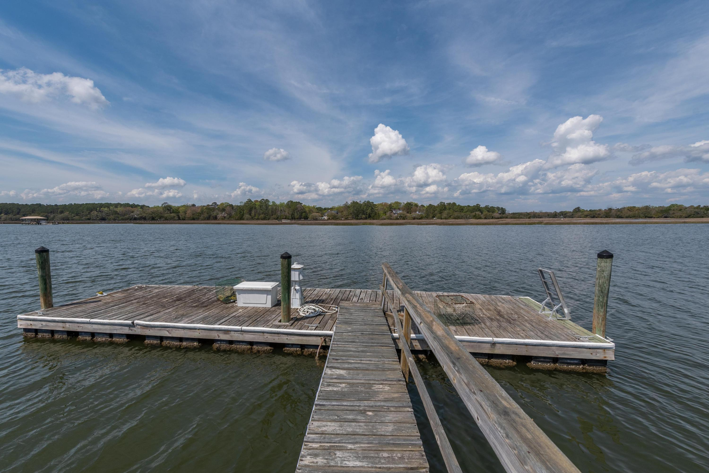 Johns Island Homes For Sale - 3092 Bohicket, Johns Island, SC - 47