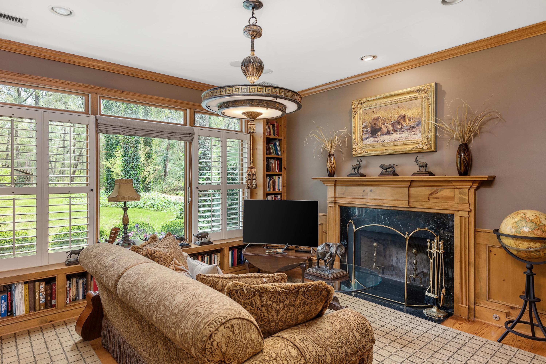 Johns Island Homes For Sale - 3092 Bohicket, Johns Island, SC - 59