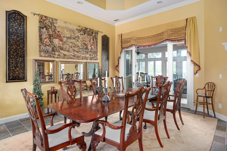 Johns Island Homes For Sale - 3092 Bohicket, Johns Island, SC - 53
