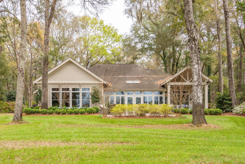 Johns Island Homes For Sale - 3092 Bohicket, Johns Island, SC - 39
