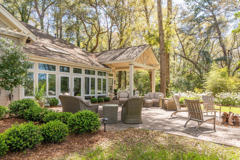 Johns Island Homes For Sale - 3092 Bohicket, Johns Island, SC - 40