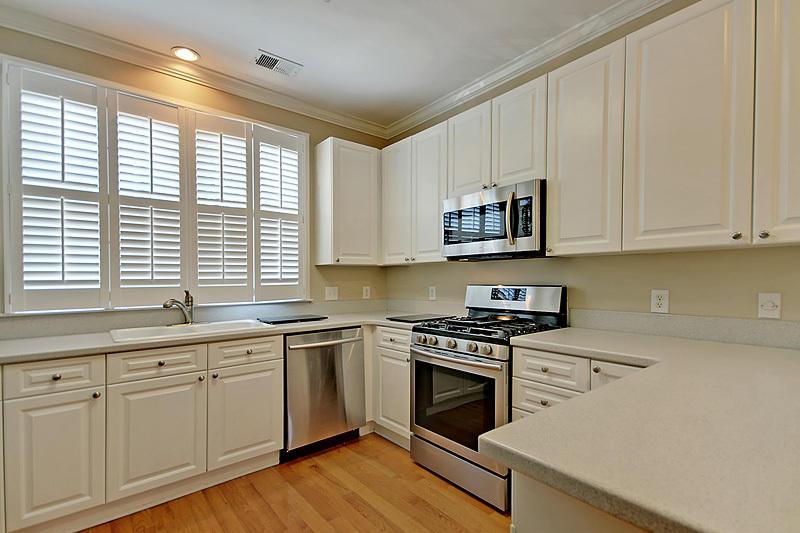 Harleston Village Homes For Sale - 13 1/2 Kirkland, Charleston, SC - 23