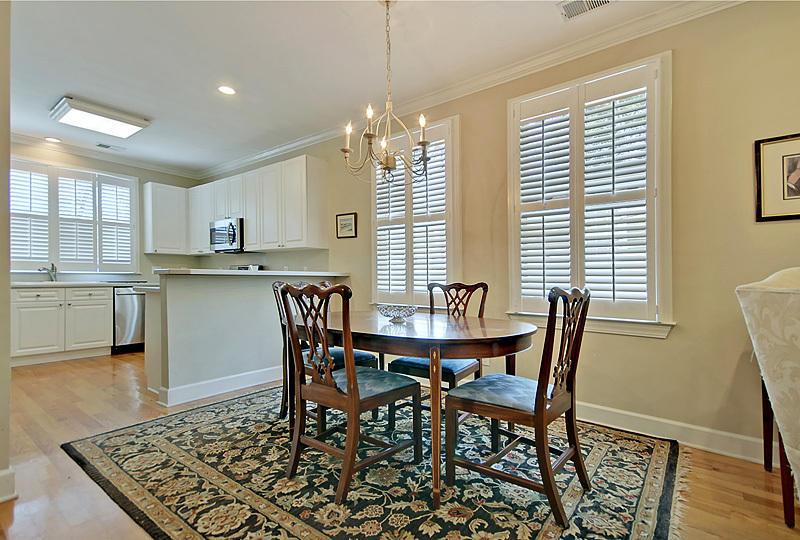 Harleston Village Homes For Sale - 13 1/2 Kirkland, Charleston, SC - 21