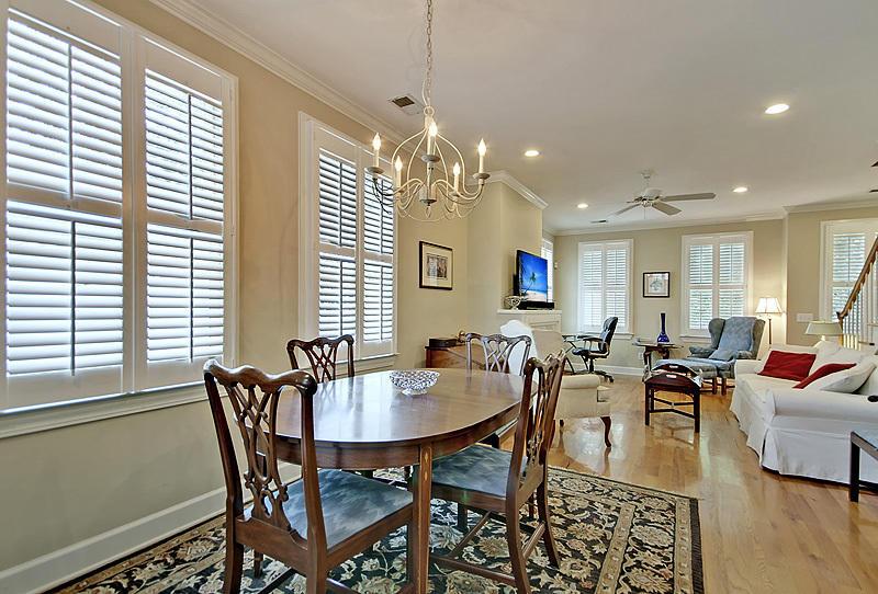 Harleston Village Homes For Sale - 13 1/2 Kirkland, Charleston, SC - 22