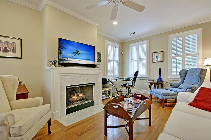 Harleston Village Homes For Sale - 13 1/2 Kirkland, Charleston, SC - 19