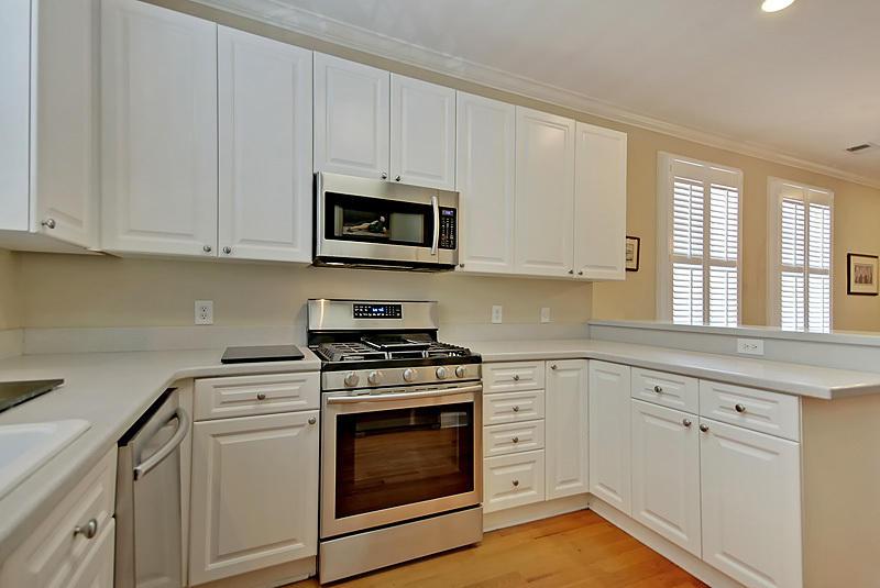 Harleston Village Homes For Sale - 13 1/2 Kirkland, Charleston, SC - 17