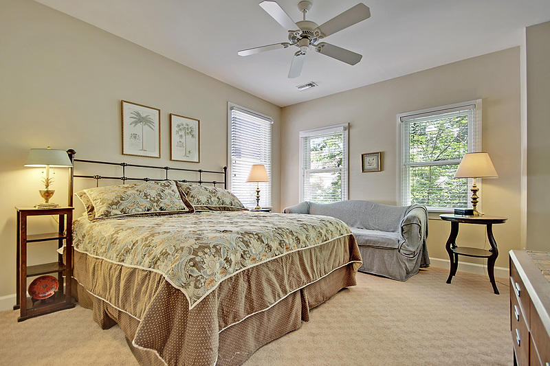 Harleston Village Homes For Sale - 13 1/2 Kirkland, Charleston, SC - 14