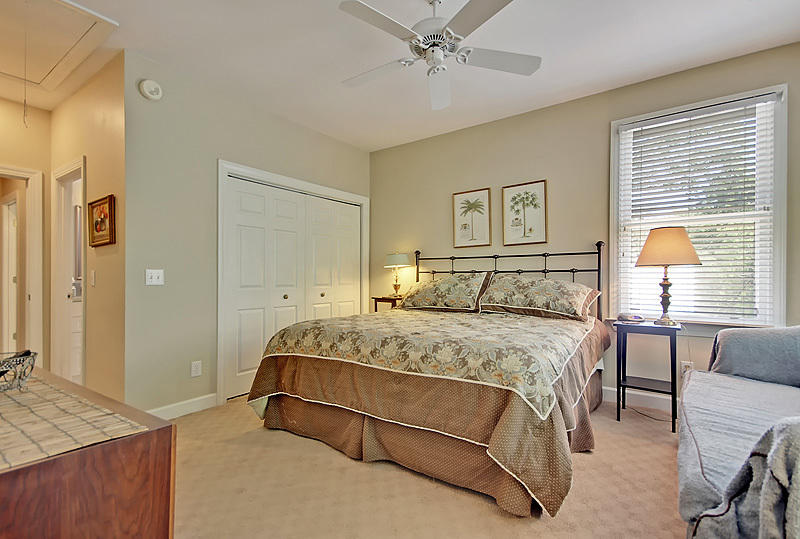 Harleston Village Homes For Sale - 13 1/2 Kirkland, Charleston, SC - 15
