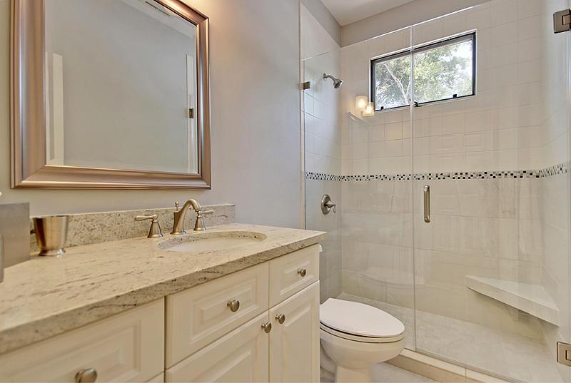 Harleston Village Homes For Sale - 13 1/2 Kirkland, Charleston, SC - 13