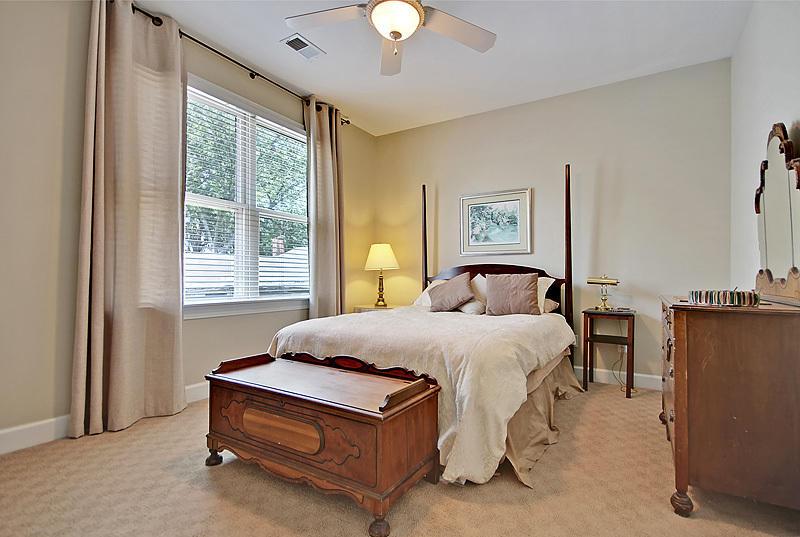 Harleston Village Homes For Sale - 13 1/2 Kirkland, Charleston, SC - 12