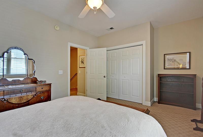 Harleston Village Homes For Sale - 13 1/2 Kirkland, Charleston, SC - 11