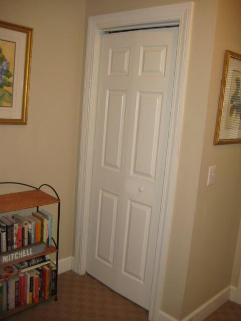 Harleston Village Homes For Sale - 13 1/2 Kirkland, Charleston, SC - 9
