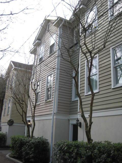 Harleston Village Homes For Sale - 13 1/2 Kirkland, Charleston, SC - 5