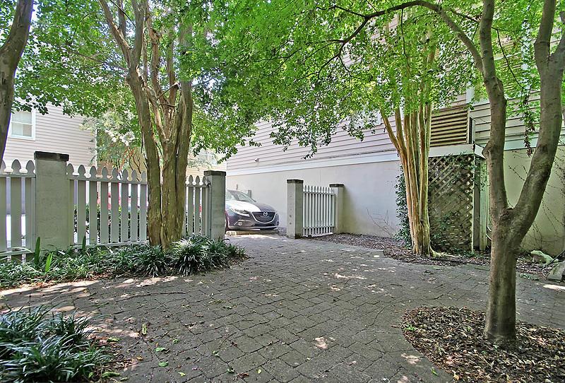 Harleston Village Homes For Sale - 13 1/2 Kirkland, Charleston, SC - 3