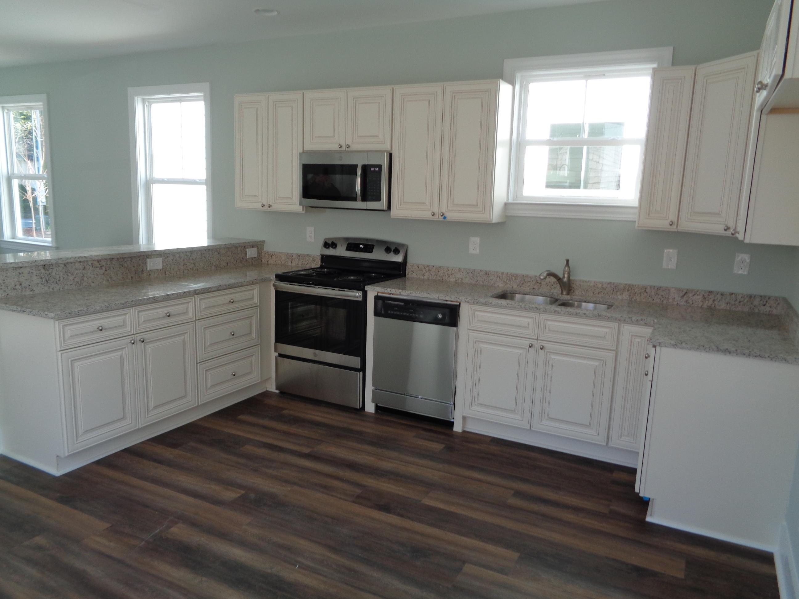 Pinecrest Gardens Homes For Sale - 1626 Wappoo, Charleston, SC - 26