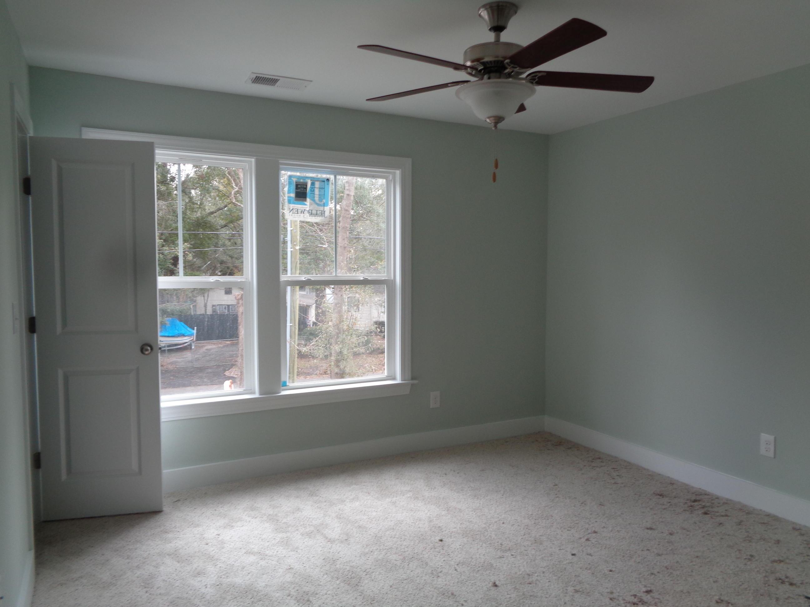 Pinecrest Gardens Homes For Sale - 1626 Wappoo, Charleston, SC - 22