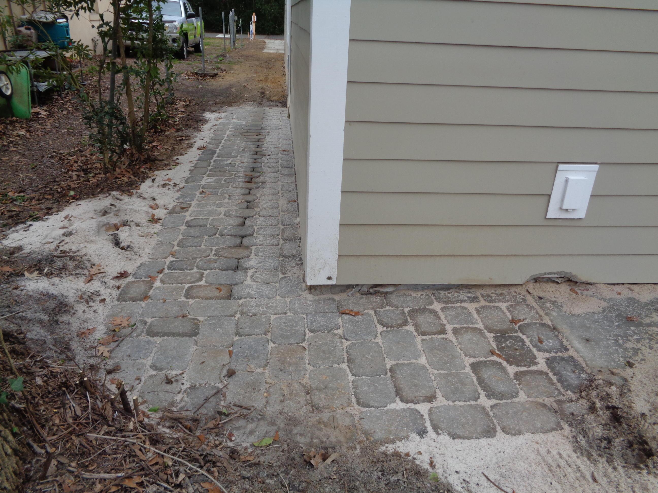 Pinecrest Gardens Homes For Sale - 1626 Wappoo, Charleston, SC - 19