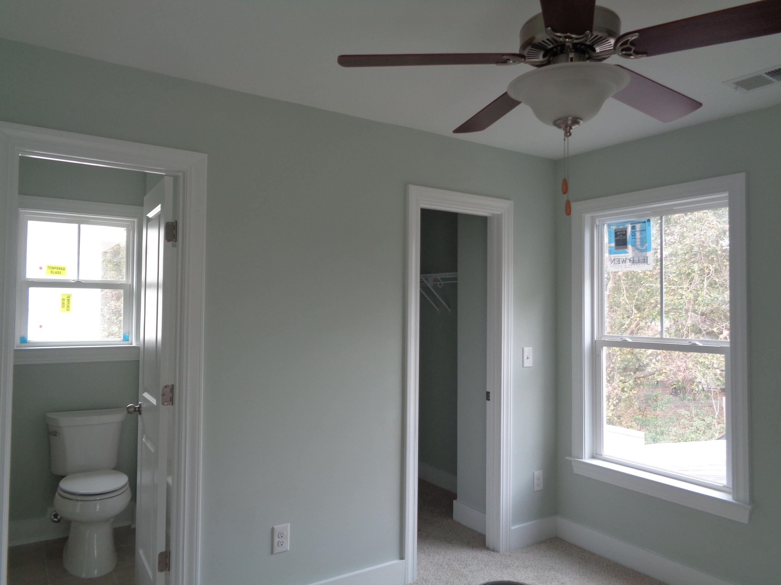 Pinecrest Gardens Homes For Sale - 1626 Wappoo, Charleston, SC - 16